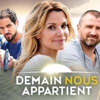 Demain nous appartient : Frédéric Diefenthal rejoint le casting, les 1ères infos sur son personnage