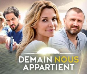 """Demain nous appartient : un ex-acteur de Taxi rejoint le casting pour """"plusieurs saisons"""""""
