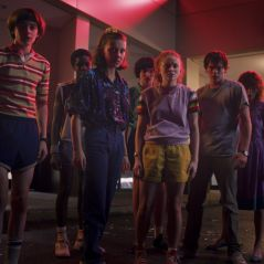 Stranger Things : une saison 4 prévue ? (garanti sans spoiler)