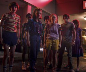 Stranger Things : une saison 4 prévue ?