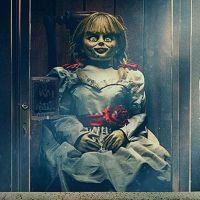 Annabelle 3 : l'histoire vraie de la poupée démoniaque de Conjuring