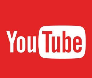 Youtube modifie la procédure de réclamation des droits d'auteur