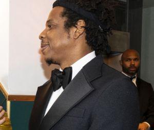 Beyonce et Jay-Z rencontrent Meghan Markle et le Prince Harry