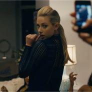Queens : Lili Reinhart, Cardi B et Jennifer Lopez en strip-teaseuses dans la bande annonce