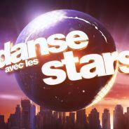 Danse avec les stars 10 : une actrice de Demain nous appartient au casting !