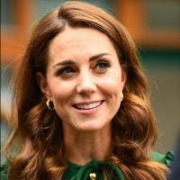 """Kate Middleton enceinte de son 4e enfant ? L'annonce officielle avant """"la fin de l'année"""" ?"""