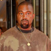Kanye West sur le point de lancer une nouvelle marque de mode nommée Sunday Service