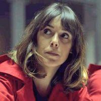 La Casa de Papel saison 4 : une otage plus présente dans la suite ? Les théories des fans