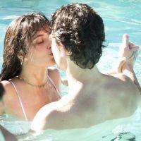 Shawn Mendes et Camila Cabello en couple : ces nouvelles photos qui ne laissent plus de doutes