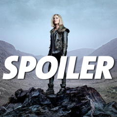 The 100 saison 6 : un nouveau mort dans l'épisode 12