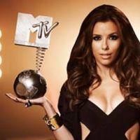 MTV Europe Music Awards 2010 ... et la présentatrice est ...