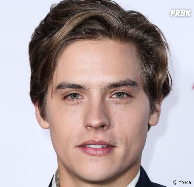 After - Chapitre 2 : Dylan Sprouse sera au casting du film