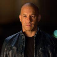Vin Diesel : 5 choses que vous ne saviez (peut-être) pas sur la star de Fast and Furious