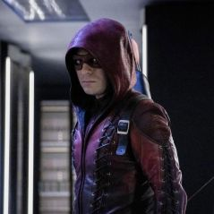 """Arrow saison 8 : Colton Haynes (Roy) écarté de la série ? """"On ne m'a pas demandé de revenir"""""""