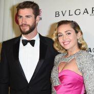 Miley Cyrus et Liam Hemsworth : une rupture pas définitive ? La chanteuse refuserait le divorce