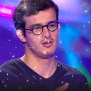 Record Dans Les 12 Coups De Midi Benoît A Remporté La Plus