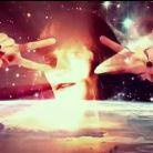 Yelle ... Regardez La Musique, son nouveau clip très GIF