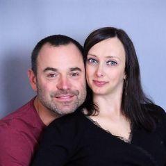 L'amour est dans le pré : ruptures, mariages, bébés... on fait le bilan !