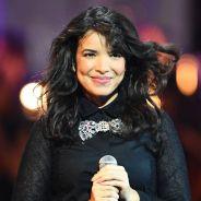"""""""Parle à ta tête"""" : Indila enfin de retour avec un nouveau single !"""