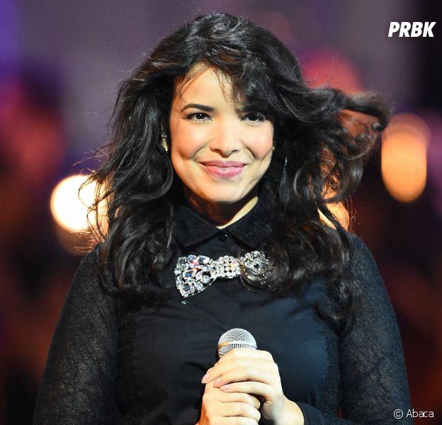 """""""Parle à ta tête"""" : Indila de retour avec un nouveau single ?"""
