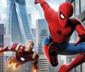 Spider-Man quitte le MCU et les Avengers, 2 films toujours en préparation