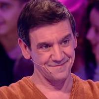 """Affaire Christian Quesada : le PDG de TF1 s'exprime, """"ça nous a profondément affectés"""""""