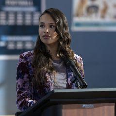 """13 Reasons Why saison 3 : Alisha Boe (Jessica) """"déçue"""" de la révélation du meurtrier de Bryce"""