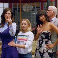 The Good Place saison 4 : les premières images de l'ultime saison