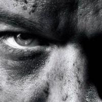 The Bourne Legacy ... sans Matt Damon