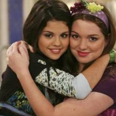 Noah Cyrus ... en guest dans la série de Selena Gomez