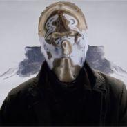 Watchmen d'HBO s'éloigne du comic dans une nouvelle bande-annonce incroyable