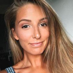 Emma CakeCup harcelée après avoir montré ses fesses : sa réponse forte et intelligente