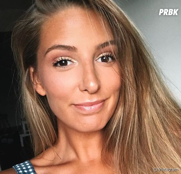 Emma CakeCup critiquée pour ses photos nouvelles dénudées : elle fait une mise au point