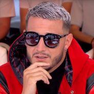 DJ Snake révèle enfin pourquoi il porte toujours ses lunettes de soleil 😎