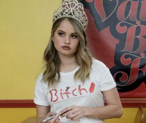 Netflix dévoile la date de diffusion de la saison 2 d'Insatiable