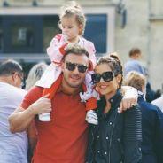 """Julia Paredes annonce sa nouvelle rupture avec Maxime : """"Il y a beaucoup de rancoeurs"""""""