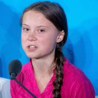 """""""Comment osez-vous ?"""" Le discours et la plainte de Greta Thunberg secouent la planète"""