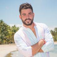Anthony Matéo (La bataille des couples 2) : abandon, tensions avec Emma... il s'explique