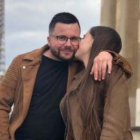 Les Princes de L'amour 4 : un ancien candidat est devenu papa !