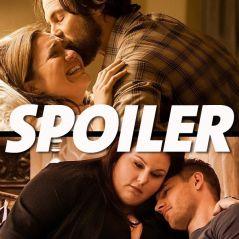 This is Us saison 4 : le créateur explique le twist fou de l'épisode 1 et tease la suite