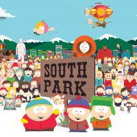 South Park : Amazon Prime Video trolle Netflix et dévoile la date de diffusion... de l'intégrale