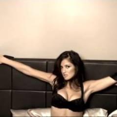 La femme vivante la plus sexy du monde est...