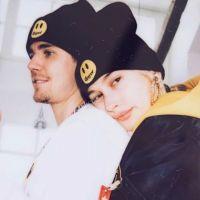Mariage de Justin Bieber et Hailey Baldwin : des touristes énervés parce qu'ils ont privatisé le spa