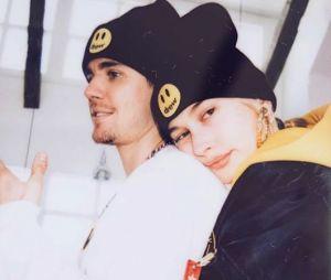 Justin Bieber et Hailey Baldwin : leur mariage religieux énervent des vacanciers qui ont réservé dans le même hôtel
