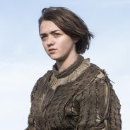 "Maisie Williams complexée par son corps à cause de Game of Thrones : ""J'avais honte"""