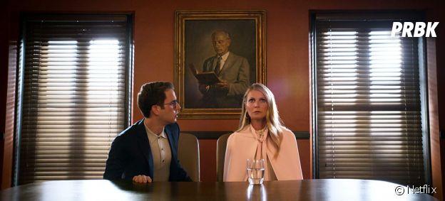 The Politician saison 2 : à quoi s'attendre dans la suite de la série Netflix de Ryan Murphy ? Les acteurs donnent leurs avis