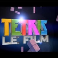 Tetris ... le jeu vidéo mythique arrive au cinéma ... bande annonce