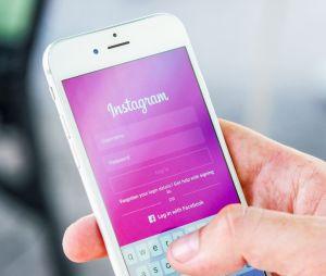 Instagram a commencé le test sur la suppression des likes