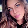 Miss France : une candidate recalée à cause de ses formes ? Elle pousse un coup de gueule