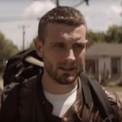 The Walking Dead : la première bande-annonce du nouveau spin-off est arrivée